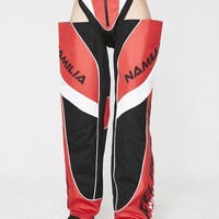 Motocross Panty Trousers