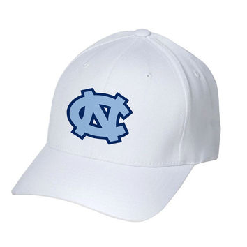 unc basketball baseball caps from artbetinas things