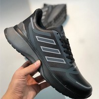 Adidas MAGMUR RUNNER NAKED cheap Men's and women's nike shoes