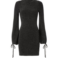 Shira Sweater Dress