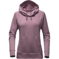 The North Face Women's TNF Terry Hooded Pullover - Past Season | DICK'S Sporting Goods