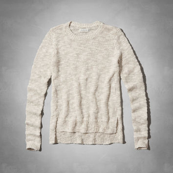 Adin Sweater
