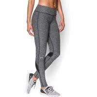 Under Armour Women's UA Fly-By Textured