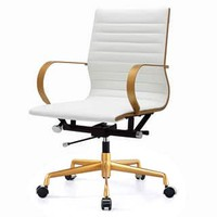 Office & Conference Room Chairs For Less | Overstock