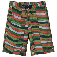 Patagonia Boys' Wavefarer Shorts