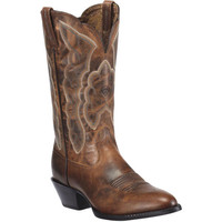 10010266 Ariat Women's Heritage Western Boots from Bootbay, Internet's Best Selection of Work, Outdoor, Western Boots and Shoes.