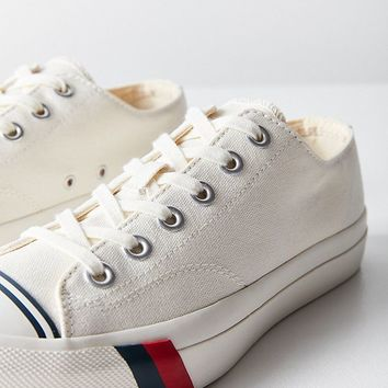 Pro-Keds Royal Lo Sneaker | Urban Outfitters