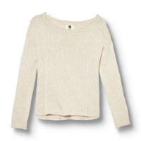 QSW Blyth Sweater - QUIKSILVER