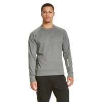 C9 Champion® - Men's Tech Fleece Crewneck Sweatshirt