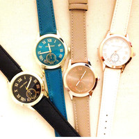 Everyday Cute Watches #W39