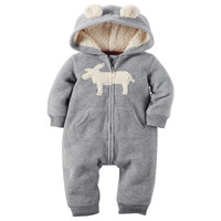 bebes Baby boy Girls Rompers Baby Boy suits bebe spring autumn Baby One-pieces Clothes COTTON Overalls HOT SALE