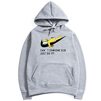 Hats Hoodies [10772408515]