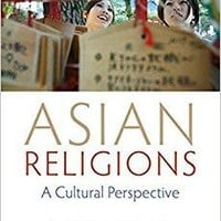 Asian Religions