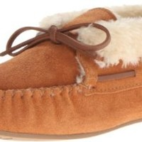 Tamarac by Slippers International Women's New Molly Slipper Blitz
