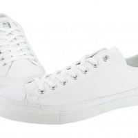 Converse Chuck Taylor All Star Low Profile OX 135566C Men's Casual Fashion Shoes