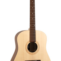 Seagull Excursion Walnut SG Acoustic Guitar