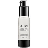 SEPHORA COLLECTION Perfecting Ultra-Smoothing Primer (0.5 oz Perfecting)