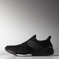 adidas Climachill Sonic Boost Shoes - Black | adidas US