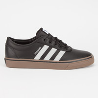 Adidas Adi-Ease X Nba Mens Shoes Black  In Sizes
