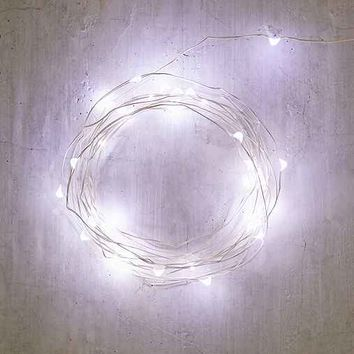 Mod String Lights
