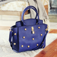 The Madison Tote
