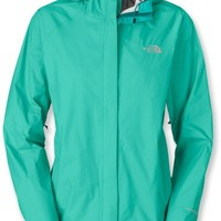 The North Face Venture Jacket - Women's - Free Shipping at REI.com