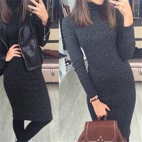 Fashion Women Trendy Clothing = 4472765188