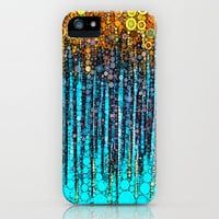 :: Party On :: iPhone Case by GaleStorm Artworks | Society6