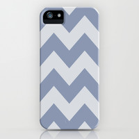Stormy Weather iPhone & iPod Case by The Dreamery | Society6