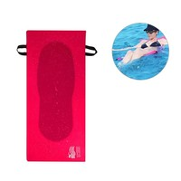 Swimming Pool Floats Mattress Lounger Floating Water Sports Swim Buoy Island