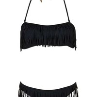 Swimwear & Beachwear | Clothing | TopShop