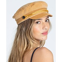 Billabong - Jack Hat | Golden Hour