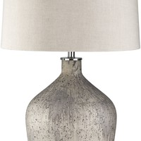 Reilly Table Lamp