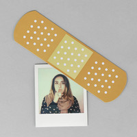 Urban Outfitters - Bandage Magnet