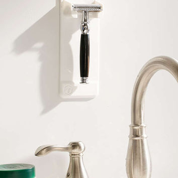 Tooletries Mighty Razor Holder | Urban Outfitters