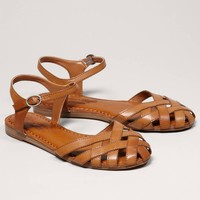 AEO Fisherman Sandal   American Eagle Outfitters