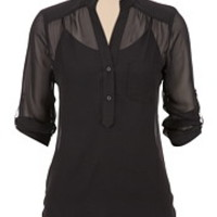 Blouses & Tunic Tops for Women | Cute Peasant Blouses | Maurices