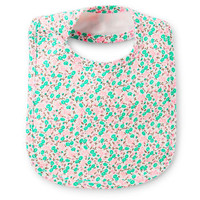 Mommy's BFF Reversible Teething Bib