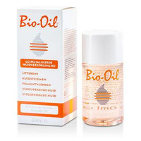 Bio-Oil (For Scars, Stretch Marks, Uneven Skin Tone, Aging & Dehydrated Skin) - 60ml-2oz