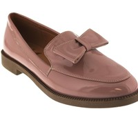 Elaine Loafer (50% OFF!)