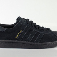 Adidas Men's Superstar 80s City Series Pack NYC New York City
