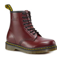 1460 | Mens Boots | Mens | The Official Dr Martens Store - US