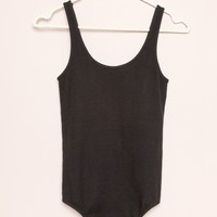 Miha Bodysuit - Bodysuits - Clothing