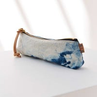 Scout & Catalogue Parisina Pencil Case - Urban Outfitters