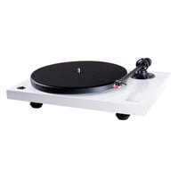 MMF-2.2 TURNTABLE