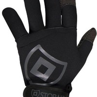 Men's Kevlar Neoprene Glove