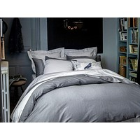 Goncourt Bedding by Alexandre Turpault
