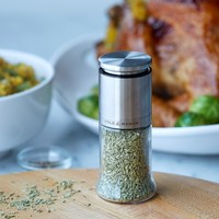 Cole and Mason Spice Grinder