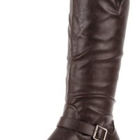 Madeline Women's Tipper Knee-High Boot