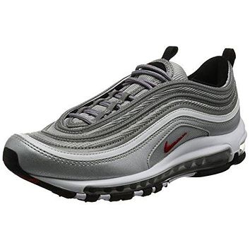 Nike Air Max 97 OG QS Mens Running Trainers 884421 Sneakers Shoes